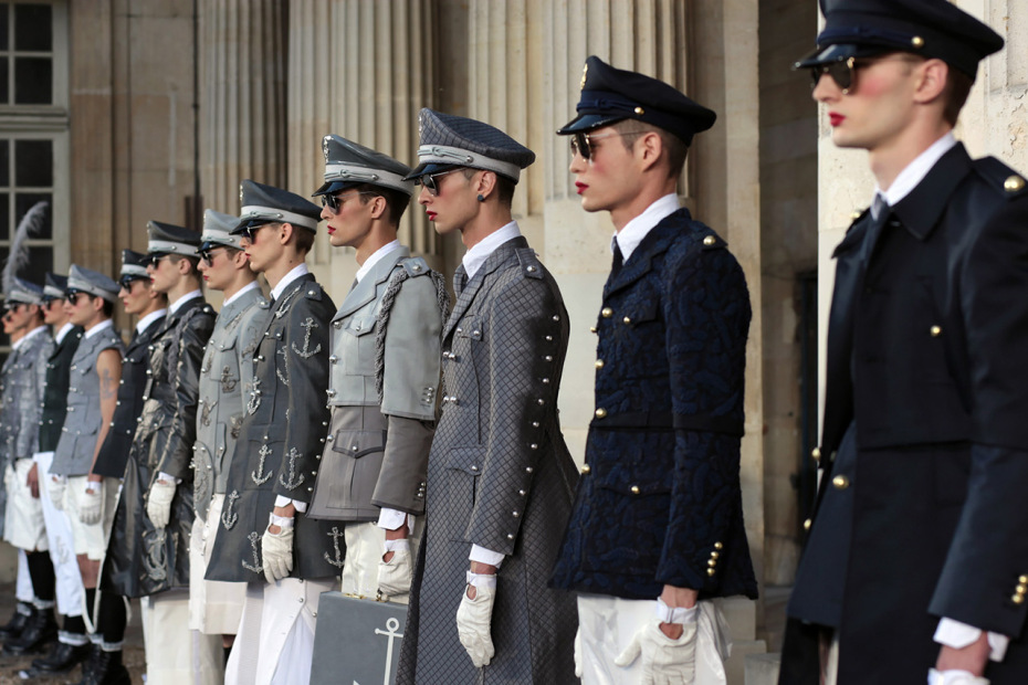 thom-browne-2014-spring-summer-collection-0