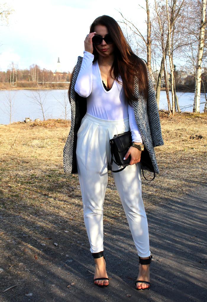 white pants 240