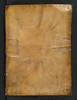 Binding of  Justinus, Marcus Junianus: Epitomae in Trogi Pompeii historias
