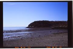 McLarens Beach 2