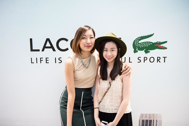 LACOSTE Low Res-9928