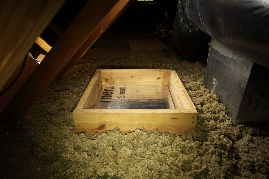 Insulation-Air Sealing_Attic Hatch a4