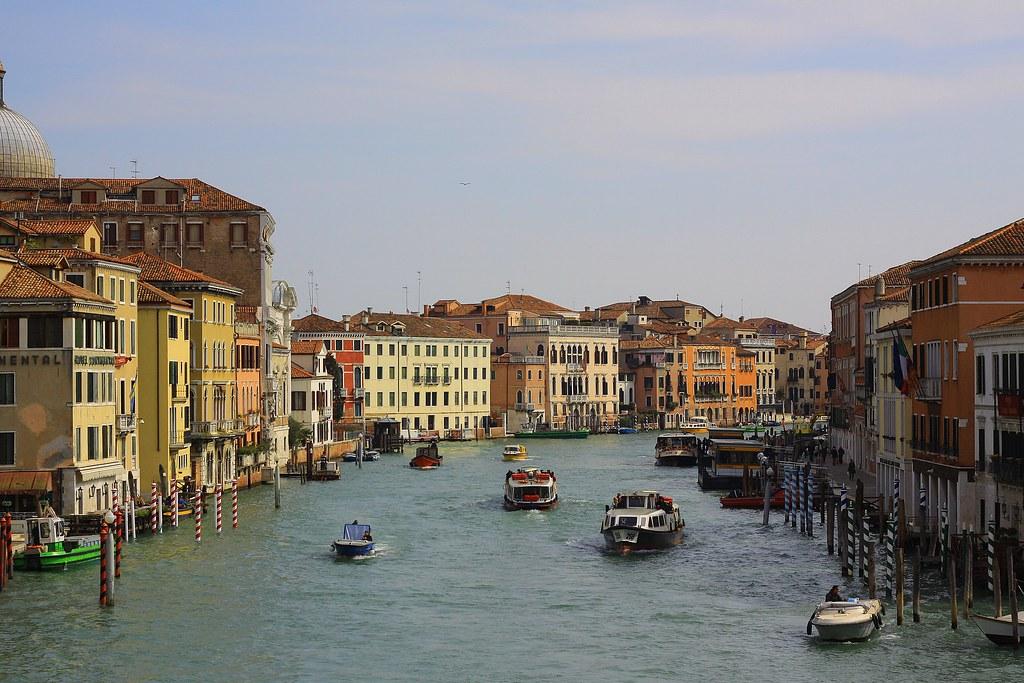 Italy008