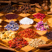Checkmate - Spices vs Chessmen.jpg by C Michaels Photo / Fo2michael
