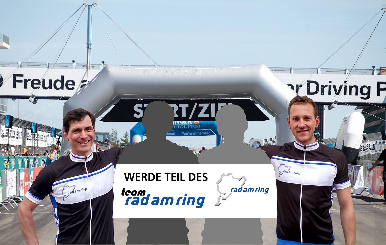 werde_teil_von_team_rar-1