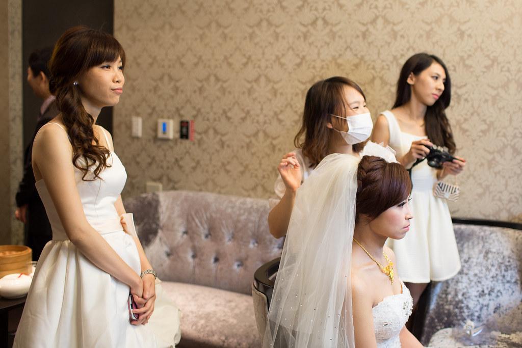 玉婷宗儒 wedding-015
