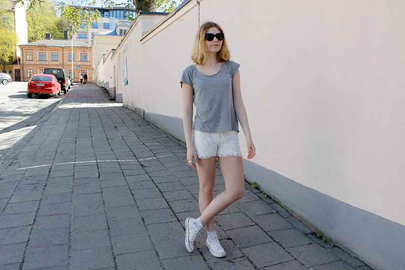 lace8