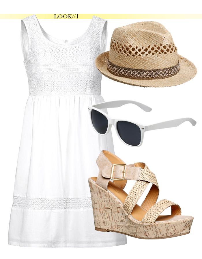 C&A campaña de verano cada día es una fiesta fashion blogger blog de moda