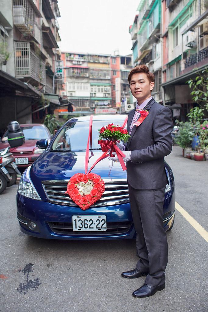201140301正義&如玉BG