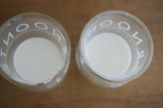 daichi-milk13