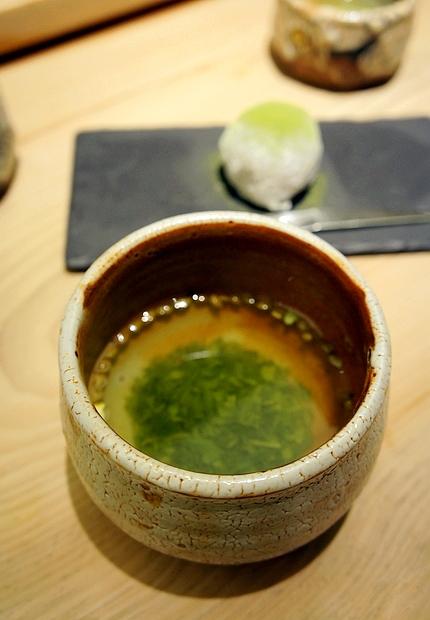 鮨十兵衛壽司28