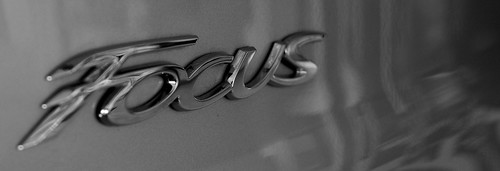 Photography - it´s all about the focus