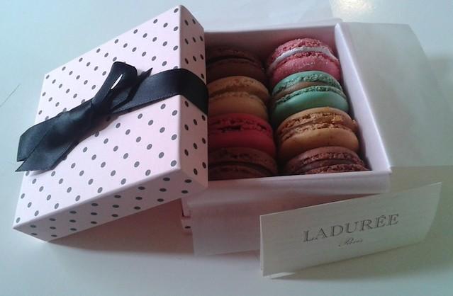 Paris je t'aime_10