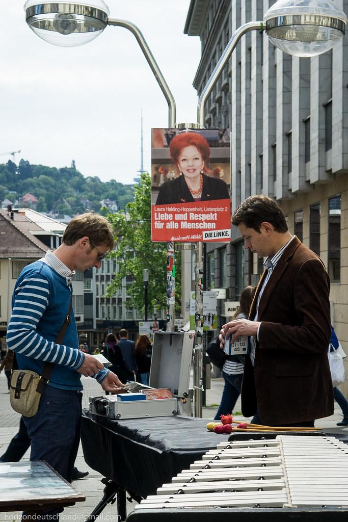 Stuttgart_before_Europe_Parliament_election-01121