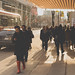 Toronto Street Scene 2 by Duncan Rawlinson - @thelastminute - Duncan.co