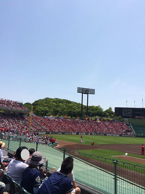 ほっともっとフィールド神戸20140524-2