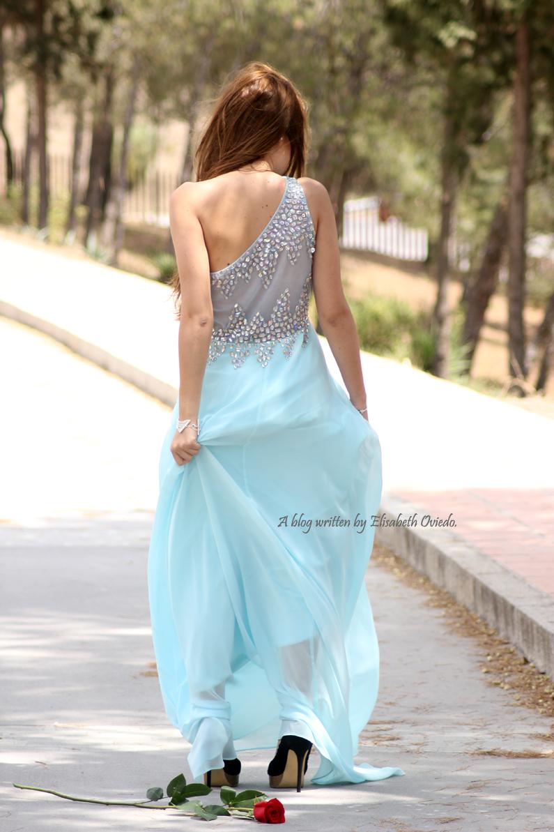 sorteo-vestido-agumarina-largo-vesania-moda---HEELSANDROSES-(2)