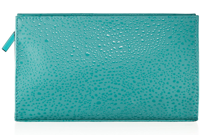 ALLURING AQUATIC Makeup Bag