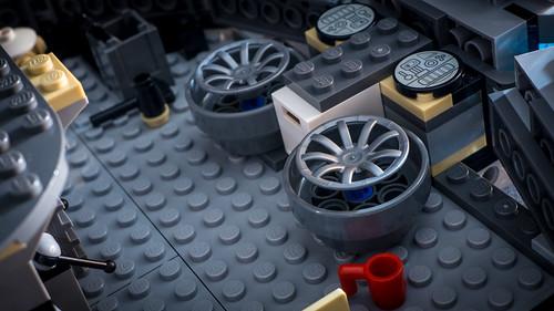 LEGO_Star_Wars_7965_59