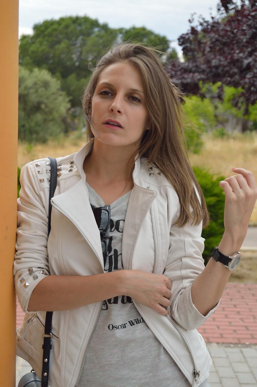 lara-vazquez-madlula-blog-fashion-white-leather-jacket