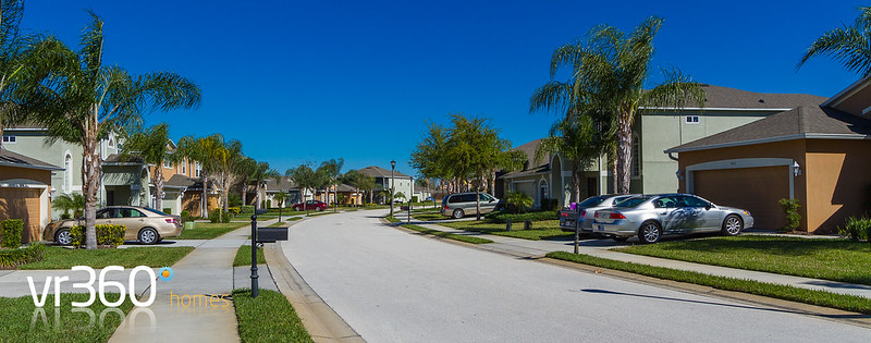 The Shire at West Haven one of the best Orlando Rental Communities!