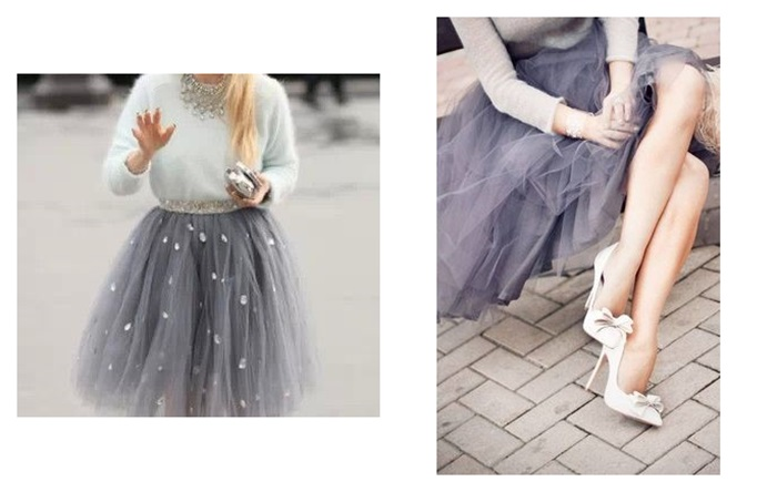 tulle-35