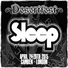 00Desertfest2015