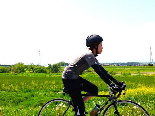20140503_ERC-ride_02