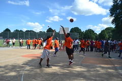 Orange Mound Tournament 036