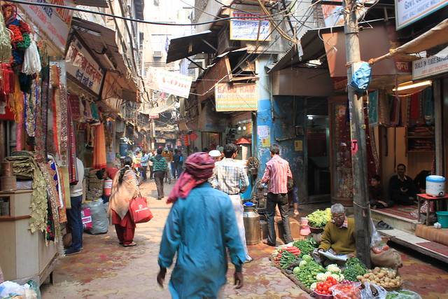20130215_0083-old-Delhi