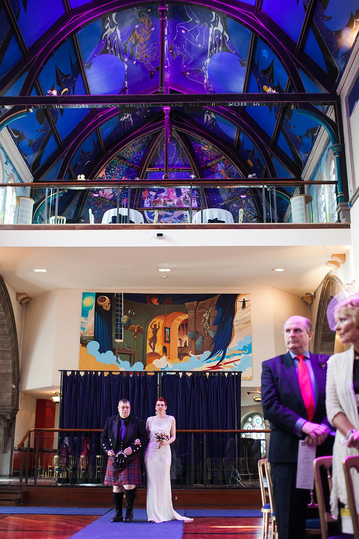 26-Oran-Mor-Glasgow-Wedding-67
