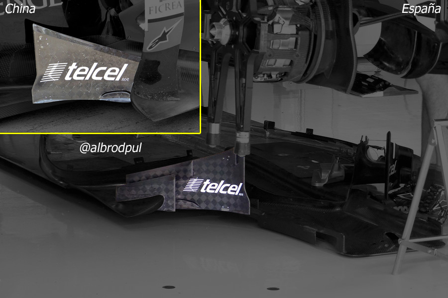 vjm07-bargeboards