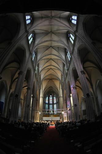 Das Antlitz Christi by Pirlouiiiit 01062014