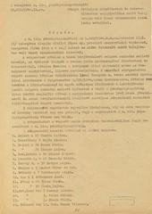 V/8.b. Óvóhely kialakítása a zárgondnokság alá vett zsidó ingatlanokban 3906e