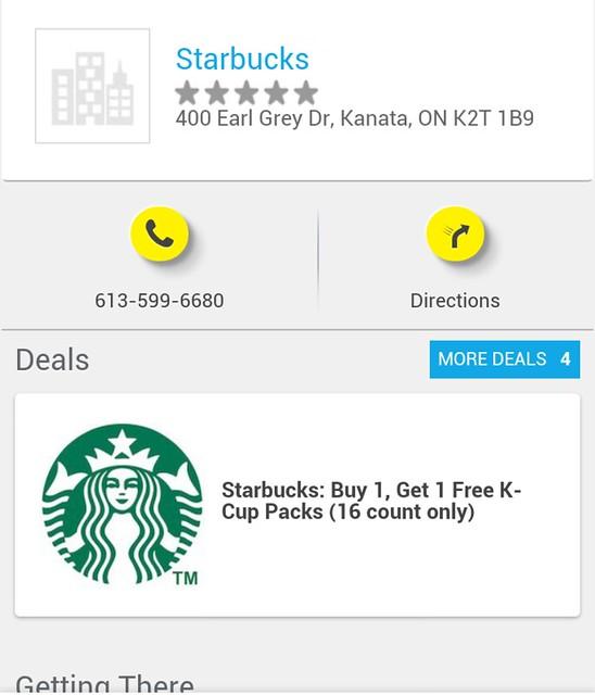yp-app-starbucks