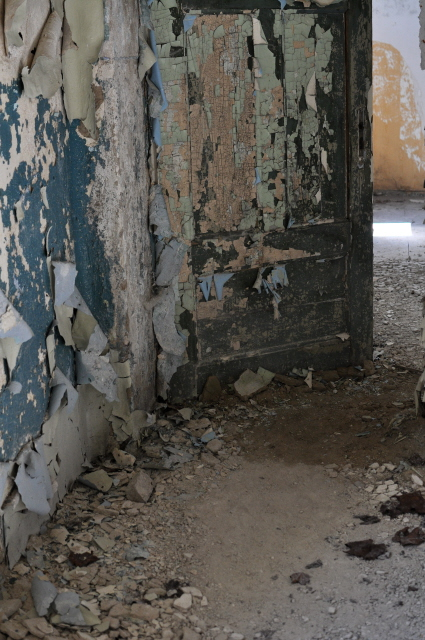Beelitz_Heilstätten_2014_41