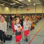 20140531 - BC Virtus MU12 NK Groningen