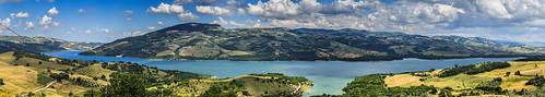 canon landscape eos foto wide natura merge 6d molise 24105 unione santelia occhito pianisi
