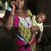 MSH_Mothers Mentors_07.05.2014_11 by Gwenn Dubourthoumieu