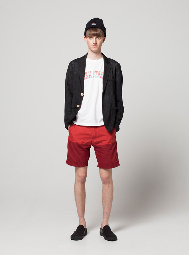James Allen0040_FLASH REPORT 2014 JUNE MENS LOOKS