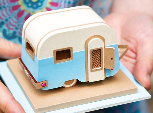 paper-model-vintage-caravan