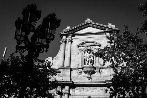 photowalk Barcelona