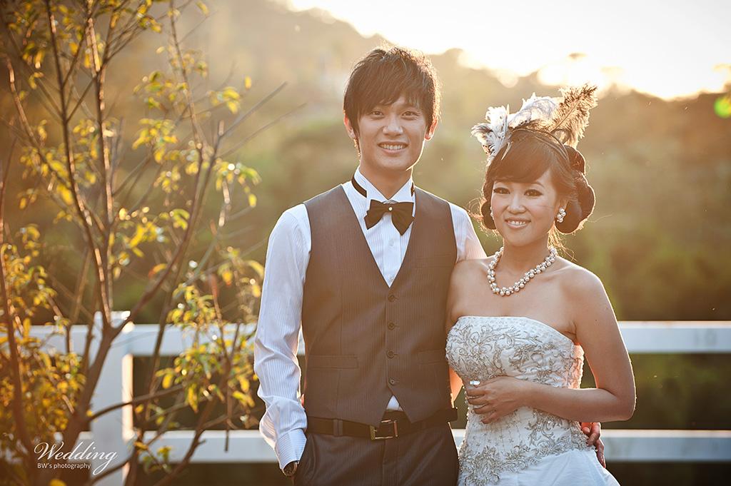 '婚禮紀錄,婚攝,台北婚攝,戶外婚禮,婚攝推薦,BrianWang70'