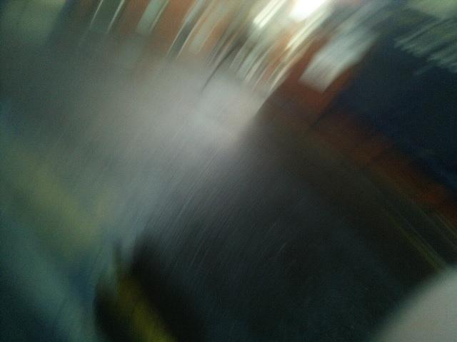PIC_0064