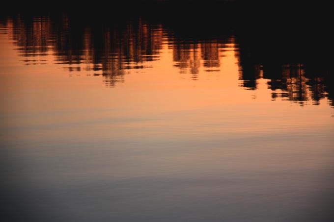 auringonlasku pikkuniemi 080