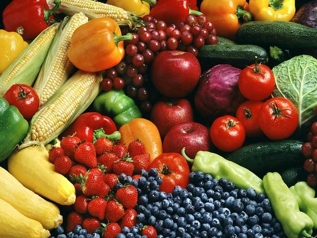 frutas-vegetales.jpg