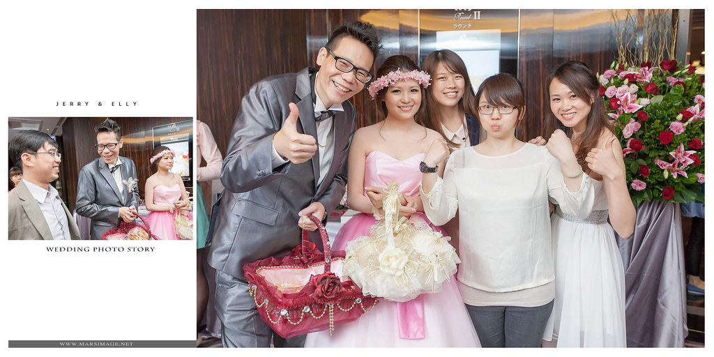 婚攝 金典酒店 台中婚攝 推薦婚攝 mars-051