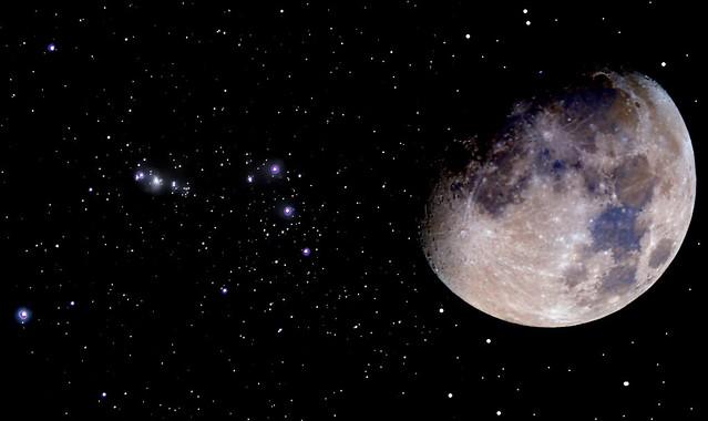 moon big orion mass tif