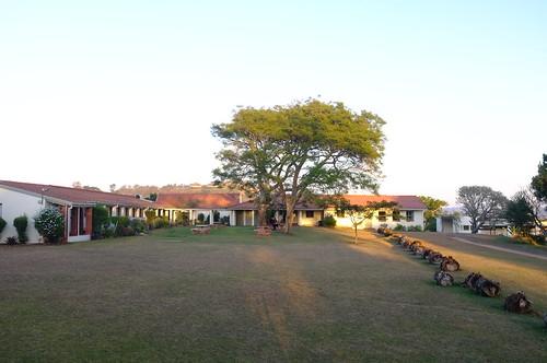 ARCIC III Durban 2014 img9