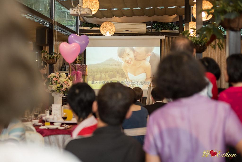 婚禮攝影,婚攝,大溪蘿莎會館,桃園婚攝,優質婚攝推薦,Ethan-111